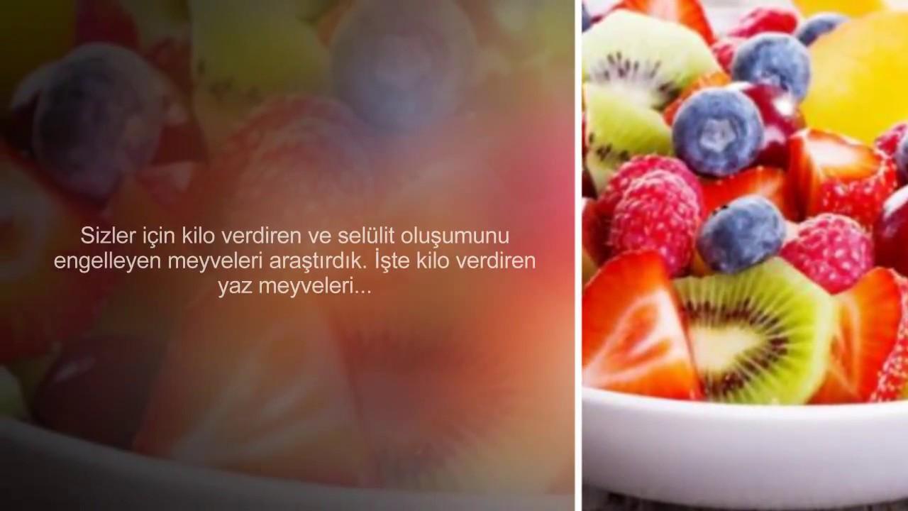 Iştah azaltan besinler iştah nasıl kesilir zayıflatan gıdalar