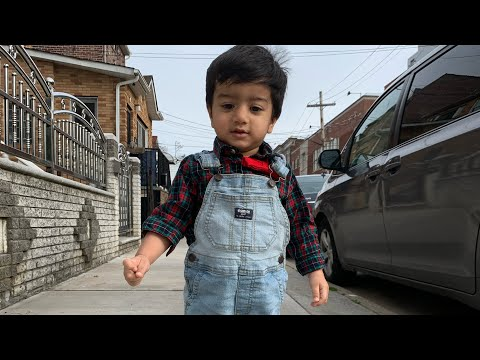 Baby Outfits| Quarantine| Overalls| Kids Fashion