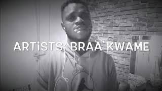 Kofi Kinaata - Malafa