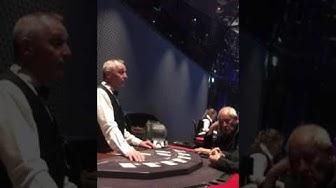 Casino Bregenz Blackjack nur verlieren