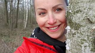 Efekt motyla i efekt kuli śnieżnej - cz 1/2 | Iwona Wierzbicka Vlog