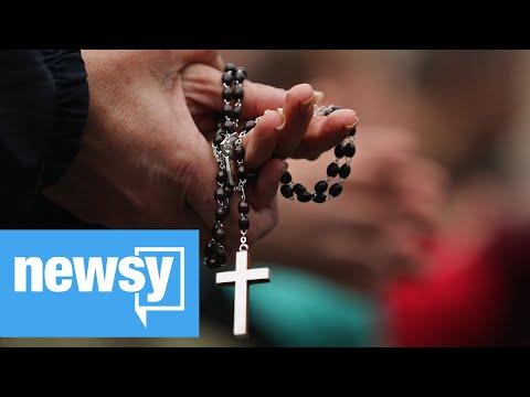 SCOTUS to hear case about religious immunity