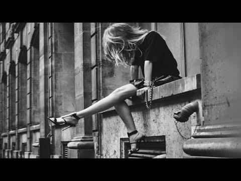 Jude Taylor & His Burning Flames - Revenge Lover