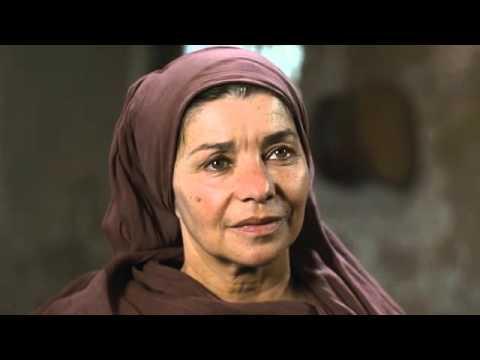 The Jesus Film - Aromanian / Arumanian / Macedo Romanian / Macedo-Rumanian / Vlach Language (Greece)