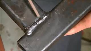 Tubidy ioLearn how to weld watch thru the welders lens Tutorial
