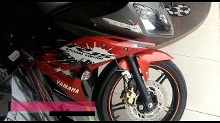 YAMAHA R15 V 2.0 BS4 2017 and AHO | special edition | TOP SPEED | ON ROAD PRICE DELHI 2017 R15