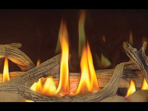 How a Napoleon Gas Fireplace is made - BrandmadeTV