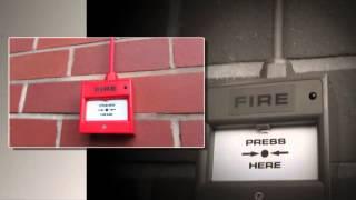 Alarm Maintenance - Nova Security Systems Ltd