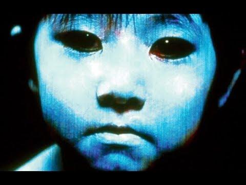 azjatyckie horrorgrube orgie kobiet