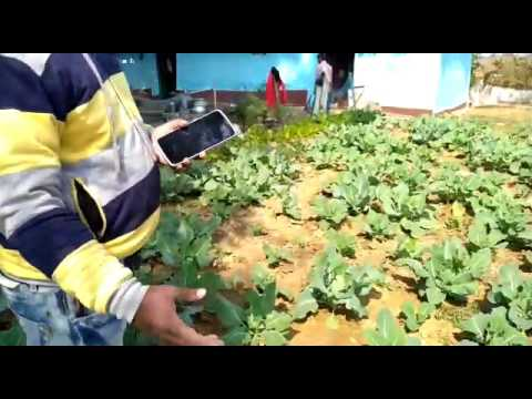 benefit from well construction under MNREGA