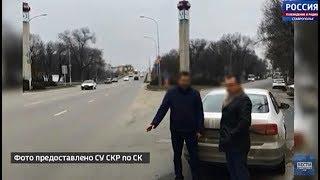«Следствием установлено»: адвокат задержан за обман клиента