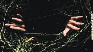 Mehmet Güreli-Kimse Bilmez (Lyrics Klip)