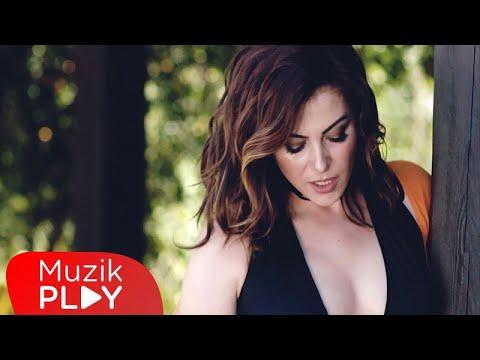 Selcan Asyalı - Zor Gibi (Official Video)