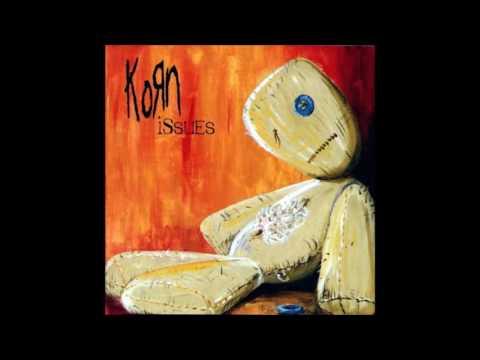 KoRn-ISsues(full album)