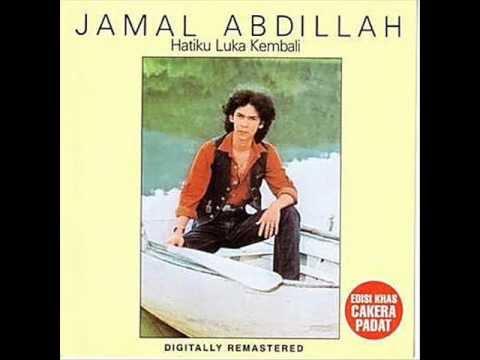 Jamal Abdillah-Wal hasil balik asal HQ Audio