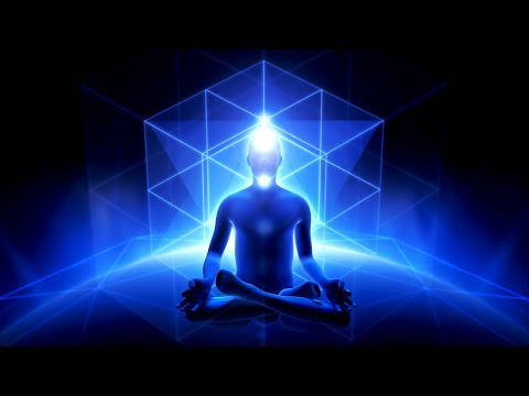 HEAL Any DISEASE 💚 Physical Mental Spiritual Illness💫Quantum Healing Sound Therapy⎪Shamanic Drums