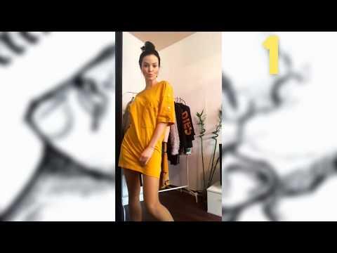 Одно платье ,4 образа )Джинсовая куртка новая ,в продаже!
