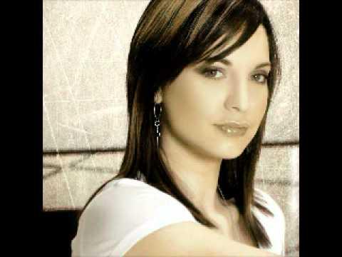 """Christine D'clario """"Crea en Mi"""""""