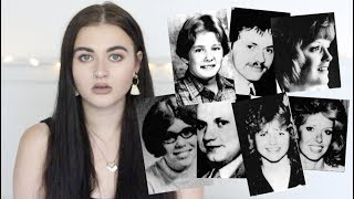 THE TYLENOL MURDERS | MIDWEEK MYSTERY