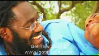 tarrus riley - shes royal