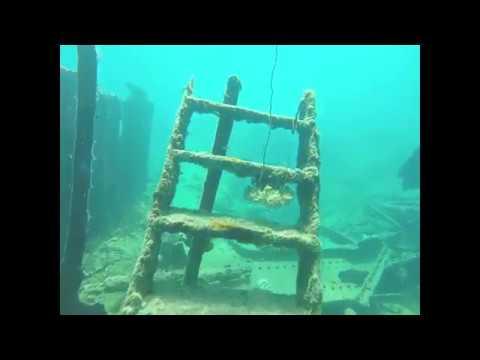 Snorkel Marshall Islands