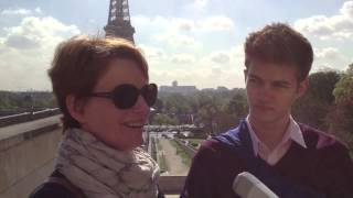 Les Français sont-ils sales ?