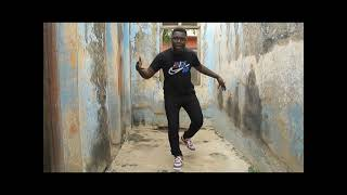 Ayuune Sule - Don't Be Lazy (Official Video)
