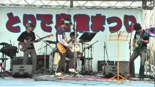 茨城県取手市にあるショットバー「Y&T」で結成されたロックバンド。 ...