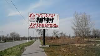 Смотреть видео Курс рубля. Судиться с  ОАО ПГОК или нет? Здоровый образ жизни. онлайн