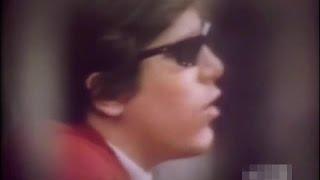 Jose Feliciano, California Dreamin', Live, 1968