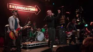 The Undertones - Here Comes The Summer (live in Dublin - May 2016)