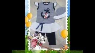 Детская одежда оптом из Турции(Детская одежда из Турции оптом. http://detskaya-odegda.prom.ua/, 2013-04-21T12:35:46.000Z)