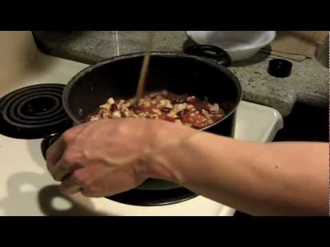 healthy-turkey-chili-recipe-(high-protein/low-carb/low-fat)