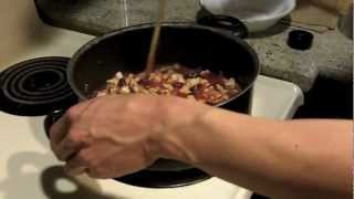 Healthy Turkey Chili Recipe (high Protein/low Carb/low Fat)