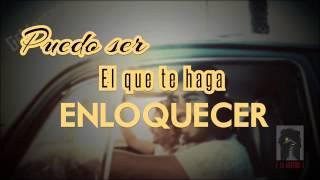 Gambar cover DeMadera - Piedra en tu taba (Video Letra Oficial)