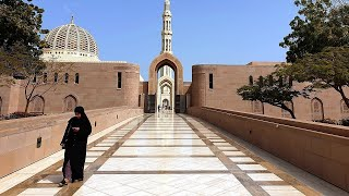 Best Tourist Attractions you MUST SEE in Sur, Oman | 2019