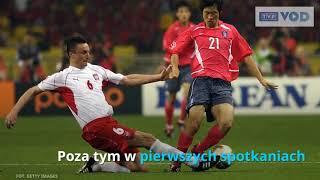 Mundial 2018 – Polska vs Senegal