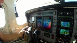 Flying Croatia: Hvar to Pula.mp4