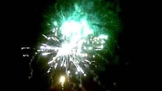 pirotehnimata 2008   mintilogli  (greece)