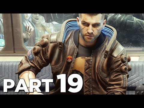 cyberpunk-2077-walkthrough-gameplay-part-19---turret-(full-game)