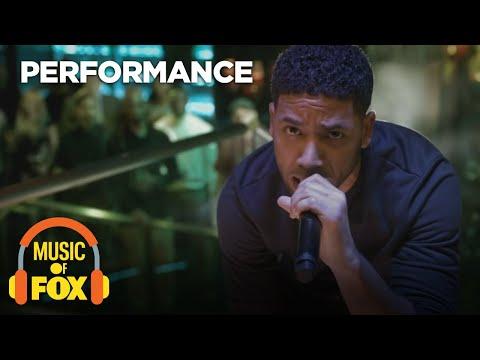 Like My Daddy ft. Jamal Lyon | Season 2 Ep. 12 | EMPIRE