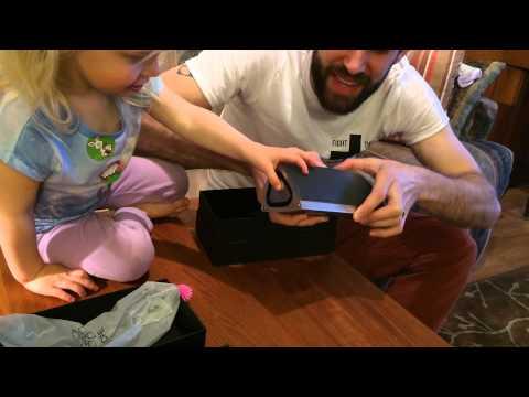 ★★★★★ SoundBot® SB520 3D HD Bluetooth 4.0 Wireless Speaker  - Amazon