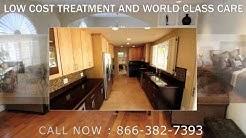 Detox Center Michigan | Addiction Treatment MI | Alcohol Rehab MI