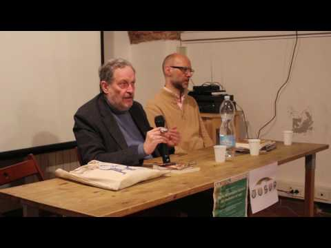 """Il sistema peripatetico e il """"razionalismo"""" musulmano: Averroè e l'Averroismo."""