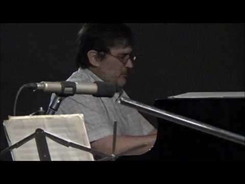 TUCO & TICO and the PAVOTA´S SONS  - Guillermo Romero  (5)