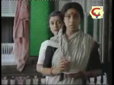 Hridoy Amar Prokash Holo (Tagore Song) - Paromitar Ek Din.flv