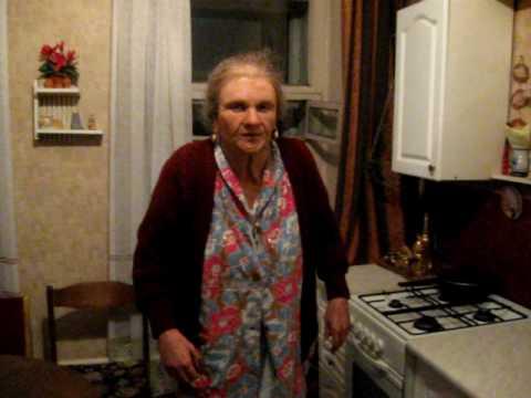 Старички со старухами видеоролики 0 фотография