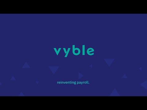 vyble_ag_video_unternehmen_präsentation