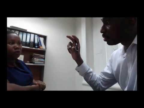 Starting insulin using a checklist - Barbados