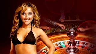 from 65 EURO to ??? ONLINE CASINO ROULETTE #6